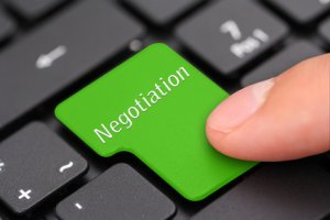 Image result for Negotiation Training